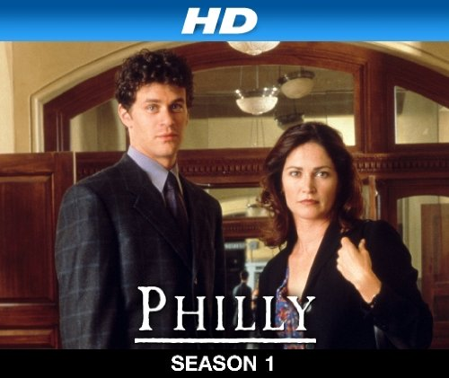 Pilot [HD] at Amazon.com