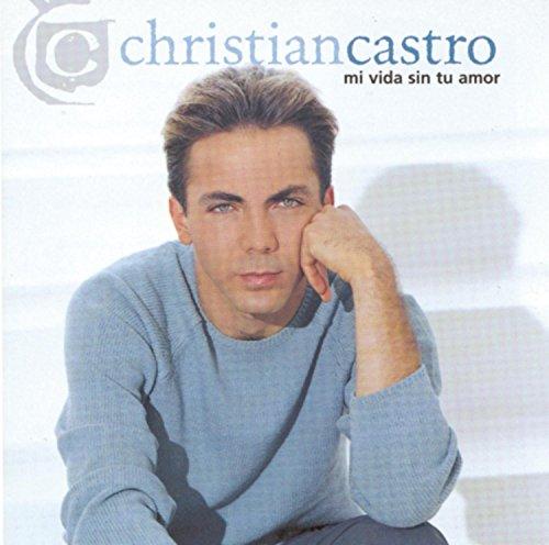 Cristian Castro - Super éxitos - Zortam Music