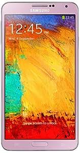 Samsung GT N900