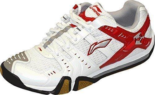 li-ning-metal-x-shoe-red-uk-size-10-by-li-ning