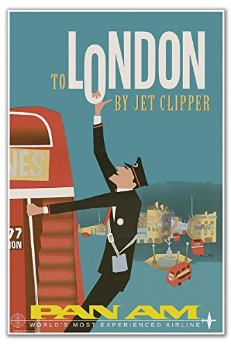 london-travel-print-measures-24-wide-x-36-high-610mm-wide-x-915mm-high