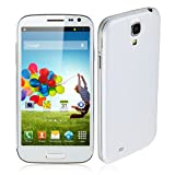 "Smartphone Haipai A9500 Android 4.2 Quad Core MTK6589 1.2GHz 1GB 4GB 5.0"" Inch 13.0MP 3G WIFI GPS White"
