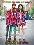 Street Boners: 1,764 Hipster Fashion...