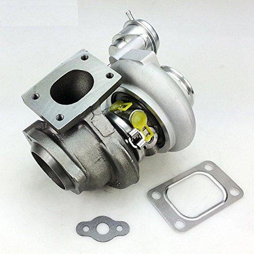 gowe-turbo-turbocompresseur-aero-pour-saab-9-3-9-5-b253r-2-l-23-td04-td04hl-15t-turbo-turbocompresse
