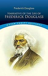Narrative of the Life of Frederick Douglass by Herbert Robert L