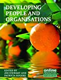Jim Stewart Developing People and Organisations