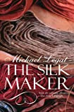 img - for The Silk Maker book / textbook / text book