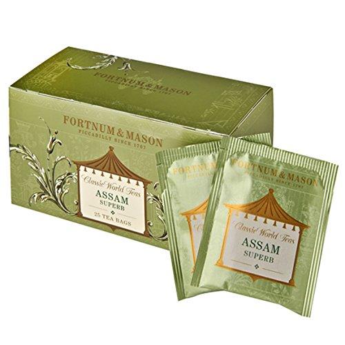 fortnum-mason-british-tea-assam-superb-25-count-teabags-1-pack-usa-stock
