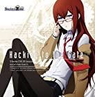 STEINS;GATE OP曲 「Hacking to the Gate」