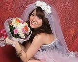 【10/2発売】大島優子(AKB48)2011年卓上カレンダー