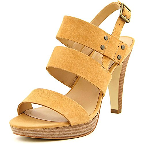 franco-sarto-mulan-damen-us-95-braun-sandale