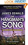 The Hangman's Song (Inspector Mclean 3)