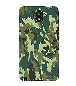 Amazing Painting 3D Hard Polycarbonate Designer Back Case Cover for Samsung Galaxy Note 3 N9000 :: Samsung Galaxy Note 3 N9002 :: Samsung Galaxy Note 3 N9005 LTE