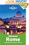 Lonely Planet Discover Rome (Travel G...