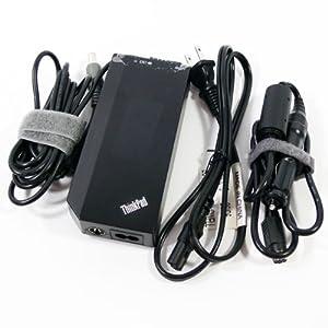 Thinkpad 90W Ac/dc Combo Adapter