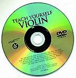 Antoni Violin Tutor DVD