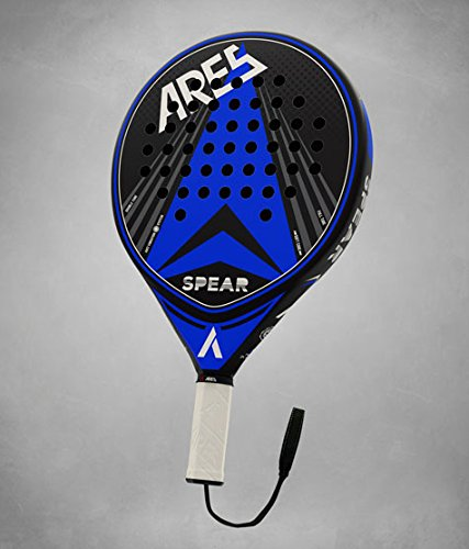 Pala-padel-Ares-Spear