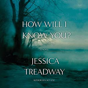 How Will I Know You? Audiobook