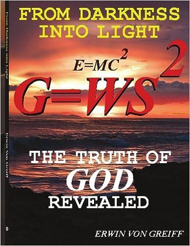 Les Absurdités du christianisme des Témoins de jéhovah 51NngNNCj-L._SX384_BO1,204,203,200_