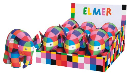 jemini-elmer-giocattolo-animale-sesame-street-22601