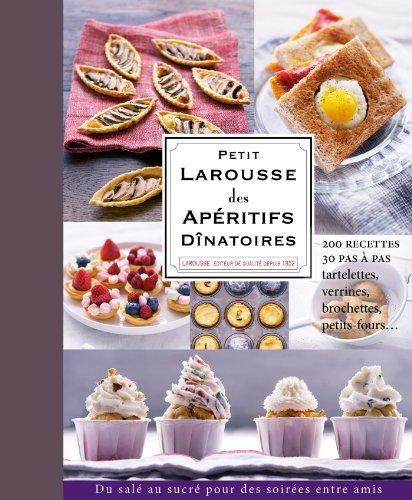 libro le petit larousse de la cuisine des d 233 butants di larousse