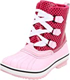 Sorel Tivoli Rain Boot (Little Kid/Big Kid)