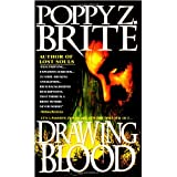 Drawing Blood ~ Poppy Z. Brite