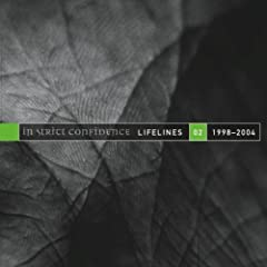 Lifelines, Vol. 2, 1998-2004 (The Extended Versions)