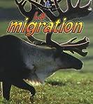 La migration