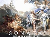 「ラ・カンパネラ {la campanella}」『ヨーロピアン・ジャズ・トリオ {european jazz trio}』