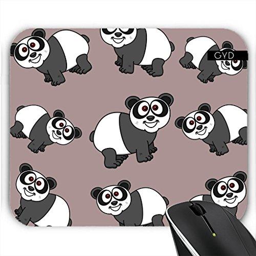 tapis-de-souris-un-panda-souriant-by-zorg