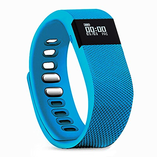 fitness-trackerteslasz-bluetooth-40-sleep-monitor-calorie-counter-pedometer-sport-activity-tracker-f