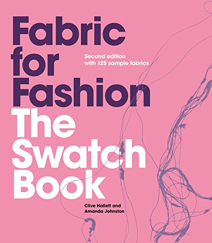 fabric-for-fashion-the-swatch-book