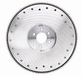Hays 11430 Steel Flywheel