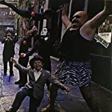 Strange Days (180 Gram Vinyl)