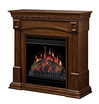 portable gas fireplaces fireplaces antique gas fireplace cover antique gas fireplace cover