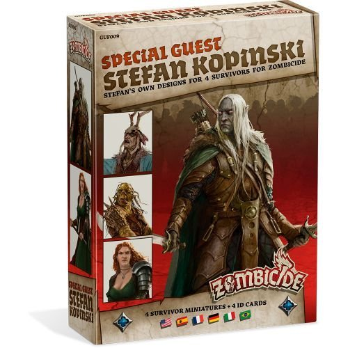 Black-Plague-Special-Guest-Box-Stefan-Kopinski-deutsch-multilingual