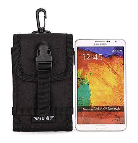 yeevion-sports-fan-cell-phone-belt-clips-waist-mini-phone-carrying-cases-hiking-cycling-climbing-cam