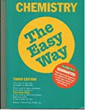 img - for Chemistry the Easy Way 3rd EDITION book / textbook / text book