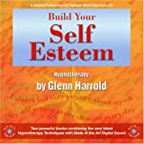 Build Your Self Esteemby Glenn Harrold