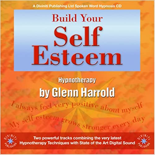 Assert Yourself With Confidence by Glenn Harrold - Listen ...