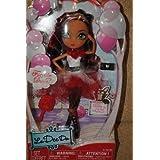 La Dee Da Fairytale Dance - Sloane As Little Red Riding Hood