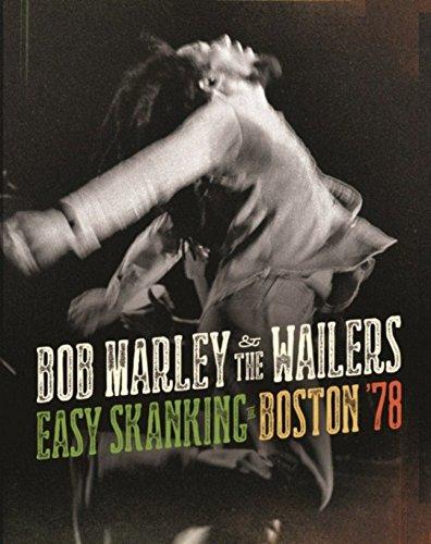 ライヴ・イン・ボストン'78(初回限定盤)(DVD付)