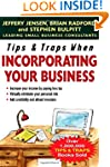 Tips & Traps When Incorporating Y...