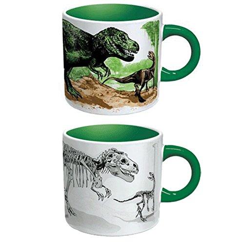 Qui-Disparat-Dinosaure-Dino-Caf-Mug-changeant--la-chaleur-Couleur-th-activ