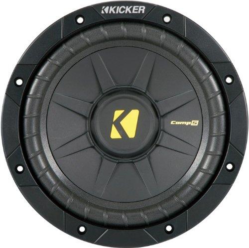 Kicker 40CWS82 8