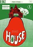 echange, troc House [Import anglais]