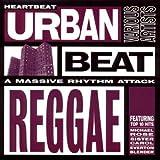 Urban Beat Reggae Various Artists