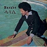 Hasabè [Vinyl]
