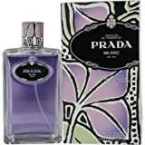 Infusion de Tubereuse by Prada Eau de Parfum Spray 200ml